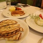 Фотография Liondi Traditional Greek Restaurant