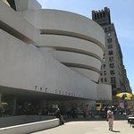 El Museo Cafe Photo