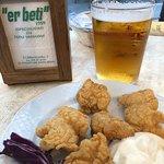Bar El Beti照片