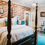Stillhouse Suite