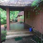 Paradise Holiday Cottages Image
