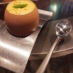 Deviled Egg from Nightbell!