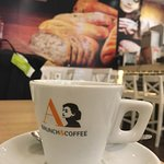 Photo of Audrey Bread & Coffee