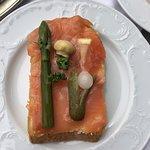 Cafe-Restaurant Zauner Foto