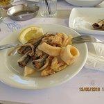 Photo of Nautilus Cafe