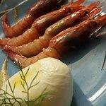 La Lisca Cucina e Bottega ภาพถ่าย