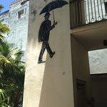 Historic Havana