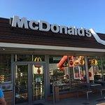 写真McDonald's枚