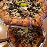 Zdjęcie Capital Pizza