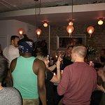 Pocket Bar NYC照片