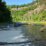Taughannock Falls State Park의 사진
