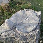 Tout Quarry Sculpture Park and Nature Reserve-bild