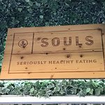 Photo de Souls