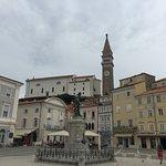 Foto de Istranka Shore Excursions & Tours - Day Tours