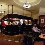 Disney's Hotel New York Photo