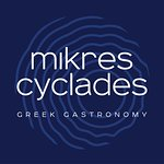 Photo of Mikres Cyclades