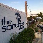 The Sandbar Village