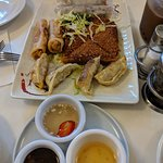 Cafe Soya Photo