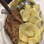 Restaurante O Mineiro ภาพถ่าย
