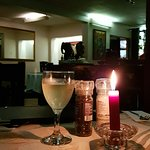Alfredo's Restaurant Foto