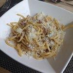 写真Love Food Italia枚