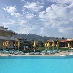 写真Zorbas Beach Hotel枚