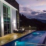 Luxury Rental Properties in Medellin