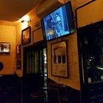 Great beer bar