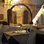 Ristorante & Pizzeria Guarda Che Luna