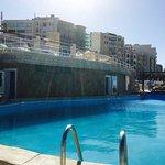 Preluna Hotel and Spa Photo