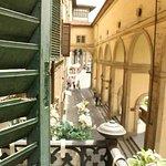 Pontevecchio Relais ภาพถ่าย