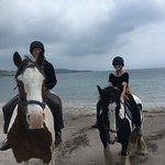 Foto de Long's Horse Riding