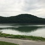 Foto de The Retreat At Center Hill Lake