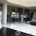 JAZ Tour Khalef Thalasso & Spa照片