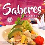 El sabor tradicional Yucateco en el corazón de la Zona Hotelera de Cancún.