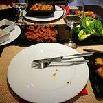 Vietnam Gourmet Photo