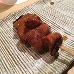 Torishiki Photo