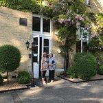 De Vere Beaumont Estate Photo