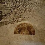 Casa grotta del Casalnuovo照片