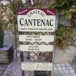 Chateau Catenac