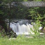 Photo de Sweet Arrow Lake County Park