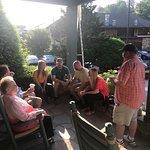 Gatlinburg Inn Picture