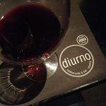Foto de Diurno Restaurante & Bar