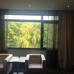 Van Der Valk Hotel Almere ภาพถ่าย