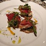 ภาพถ่ายของ Raggio Cucina Casual