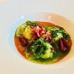 GUSTAV Restaurant & Bar照片