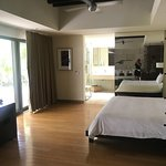 Blue Diamond Luxury Boutique Hotel Photo