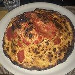 Pizzeria e Trattoria Lo Chef Φωτογραφία