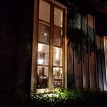 Foto di Casa Colonial