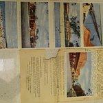 1959 Post Card of Hervey bay